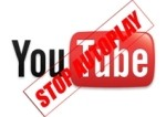 youtube-stop-autoplay2
