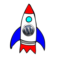 Оптимизация сайта wordpress